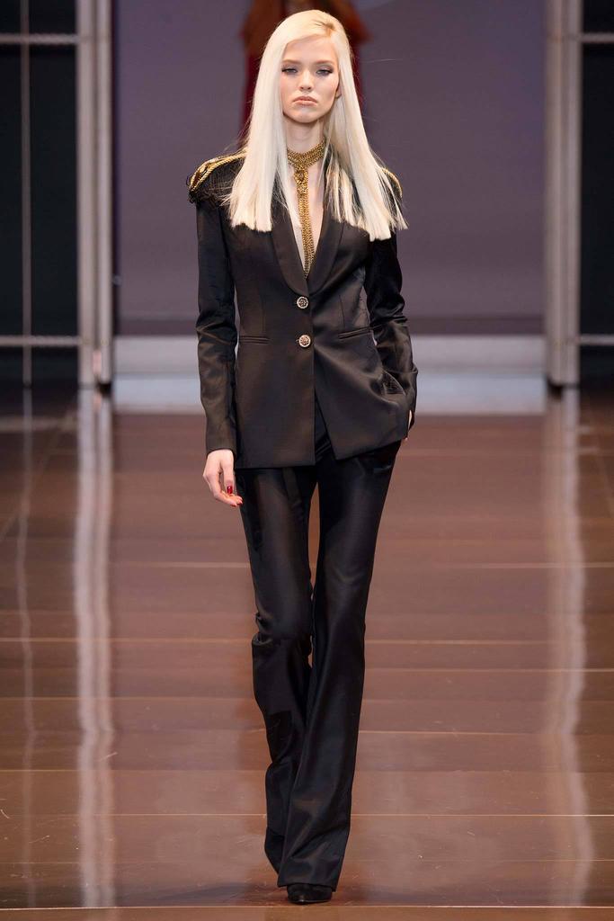 Best Female Suit Designs