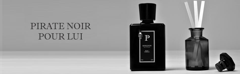 ParfumRetrouvez Doux À Vos Prix Célébrités Pirate Parfumées MVpSUz